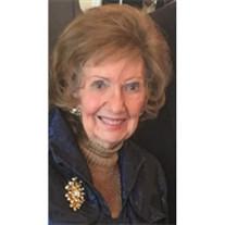 Audrey Riggillo