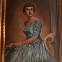 Phyllis J. West