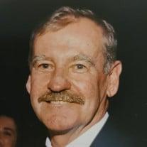 Mr. Joseph Riley