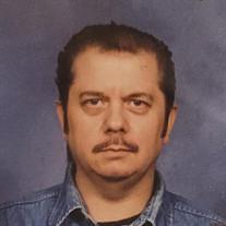 Jay C. Arbogast