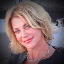 Jodi Marie Simmons