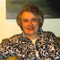 Barbara Sue Stephenson Burns