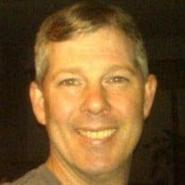 Nathaniel A. O'Brien