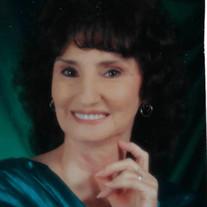 Betty Lou Lockhart