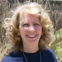 Kimberley Brock