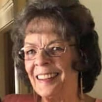 Linda K. Robertson