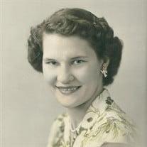 Loretta T. Kotlowski