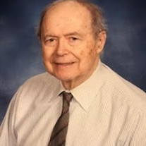 Jack Alrutz