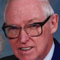 William D. Reilly