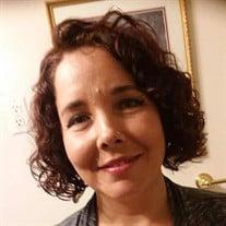 Nicole L. Wiiliams Branham