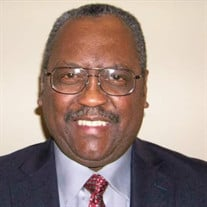 Willie Clyde Jackson