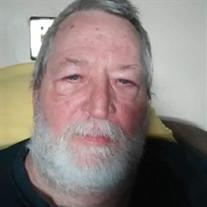 Gary D. Allen