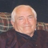 Lloyd Hubbard