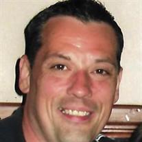 John T. Barrett, Jr.
