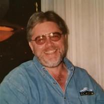 Anthony John Postiglione Jr.