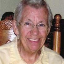 Joan Dueppen
