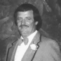 Willie Jackson Yancey Jr.