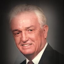 Henry Lawson Brint Jr.