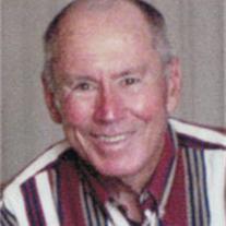 Millard Penney