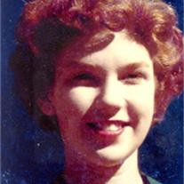 Lila Boyd