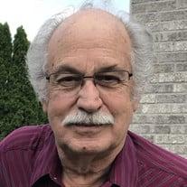 David R. Guadnola