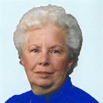 Audrey Jean Kemper