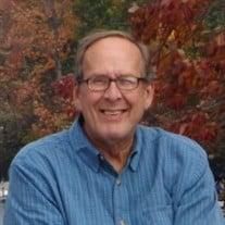 Richard Brian Roth