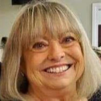 Deborah Kirkham Newton