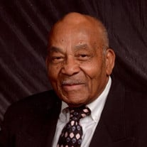 Clifford Anthony Jr.