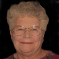Maureen Swapp Huntsman