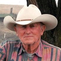 Fred A. Hays
