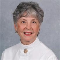 Dorothy Lynch Smythe