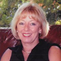 Donna Lynn Valdes
