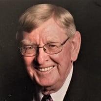 Ransom E. Hayden