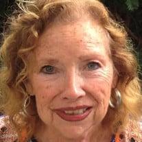 Sharon Lee Daniels