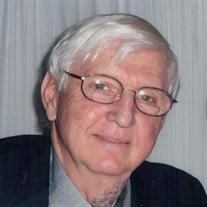 Roger S. Decker