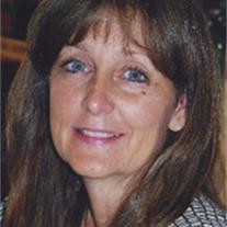 Patricia Jostes