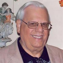Dominick A. Schank, Jr.