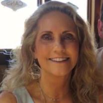 Sue Ellen Burman