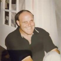 Dennis Brian Scarborough
