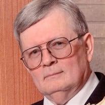 Kenneth Lee Hollingsworth