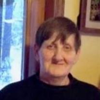 Kathy E. Mitchell