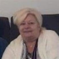 Connie Sue Bosch