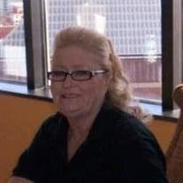 Pamela Taglione
