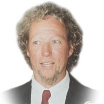 Richard Edward Macatee