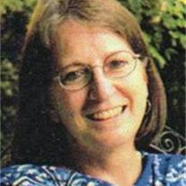 Carla Radloff