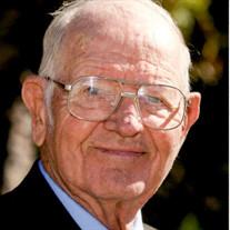 Alton Douglas Sullivan