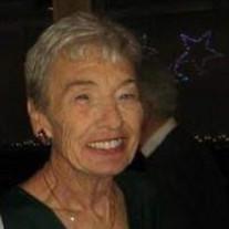 Mary Kay Cardinale