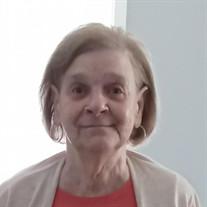 Ms. JoAnn Compton