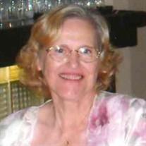 Beatrice I. Krantz